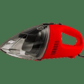 Aspirador-de-Po-Automotivo-WAP-Car-12V