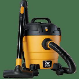 Aspirador-de-Po-e-Agua-WAP-GTW-10