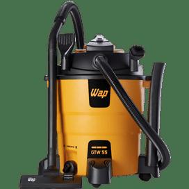 Soprador-Aspirador-de-Po-e-Agua-3-em-1-WAP-GTW-55