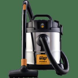 Aspirador-de-Po-e-Agua-WAP-GTW-Inox-12