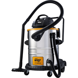 Aspirador-de-Po-e-Agua-WAP-GTW-Inox-50