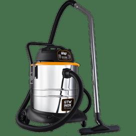 Aspirador-de-Po-e-Agua-WAP-GTW-Inox-70-Duo