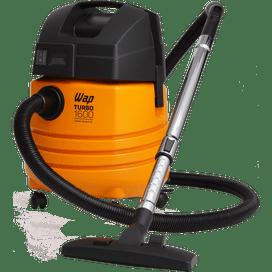 Aspirador-de-Po-e-Agua-1600W-WAP-Turbo-1600