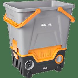 Lavadora-de-Alta-Pressao-WAP-Eco-Smart-2200