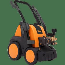 Lavadora-de-Alta-Pressao-WAP-L-2400