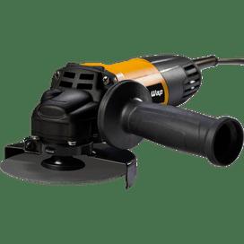 Esmerilhadeira-Angular-WAP-EEA710