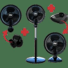 Ventilador-WAP-Rajada-Turbo-3-em-1