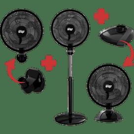 Ventilador-WAP-Rajada-Turbo-W130-3-em-1