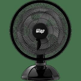 Ventilador-WAP-Rajada-Turbo-W130-Mesa