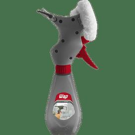 WAP-Rodo-Limpa-Vidros-MOP-Spray-Com-Reservatorio