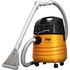 Extratora-de-Carpetes-e-Estofados-WAP-Carpet-Cleaner