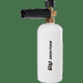 Canhao-de-Espuma-e-Aplicador-de-Detergente-WAP-Snow-Foam