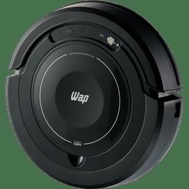 Robo-Aspirador-de-Po-WAP-Robot-W100