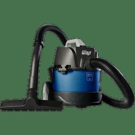 Aspirador-de-Po-e-Agua-WAP-GTW-Bagless