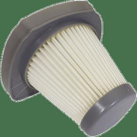Filtro-Hepa-Para-Aspiradores-de-Po-WAP-Silent-Speed-e-Clean-Speed