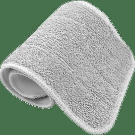 Refil-Para-Limpador-WAP-MOP-Multiuso-Lava-e-Seca-Duplo-LS2