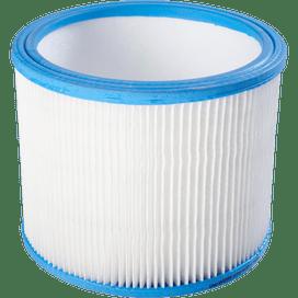Filtro-Permanente-Diametro-Interno-140mm-Para-Aspiradores-de-Po-WAP