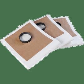 Kit-Filtro-de-Papel-Descartavel-20L-WAP---3-Unidades