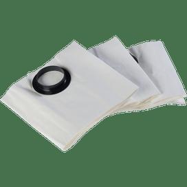 Kit-Filtro-de-Papel-Descartavel-50-70L-WAP---3-Unidades