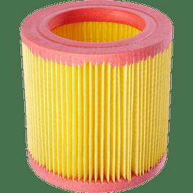Filtro-Permanente-Diametro-Interno-75mm-Para-Aspiradores-de-Po-WAP