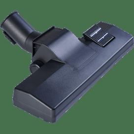 Bico-Multiplo-Grande-Com-Pedal-255mm-Para-Aspiradores-de-Po-WAP