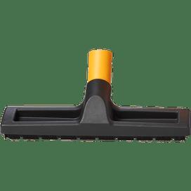 Bico-Multiplo-Grande-300mm-Para-Aspiradores-de-Po-WAP