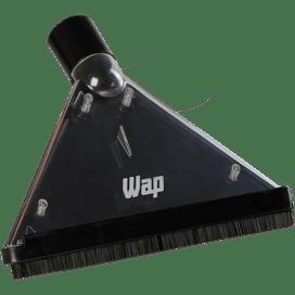 Bico-Grande-Para-Extratora-WAP-Home-Cleaner