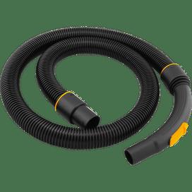 Mangueira-Com-Controle-de-Succao-15m-Para-Aspiradores-de-Po-WAP-Com-Bocal-40mm