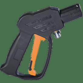 Pistola-Para-Mangueira-M14-Pino-Conico-e-Baioneta-Encaixe-Fino-WAP
