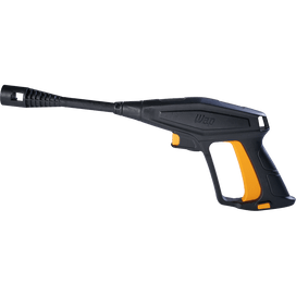 Pistola-Para-Mangueira-Com-Engate-Rapido-e-Lanca-Com-Encaixe-FS-WAP