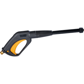 Pistola-Para-Mangueira-Encaixe-M22-Pino-15-e-Lanca-M22-Pino-14-WAP