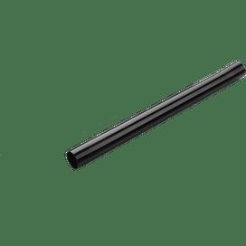 Extensao-Reta-de-Plastico-400mm-Para-Aspiradores-de-Po-WAP