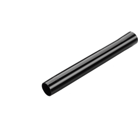 Extensao-Reta-de-Plastico-270mm-Para-Aspiradores-de-Po-WAP