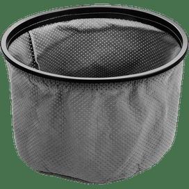 Filtro-de-Pano-Para-Aspirador-de-Po-WAP-GTW-Inox-20-Ate-Abril-2019