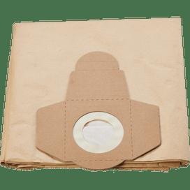 Saco-de-Papel-Descartavel-Para-Aspirador-de-Po-WAP-GTW-Inox-50