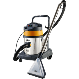 Extratora-de-Carpetes-e-Estofados-1600W-WAP-Carpet-Cleaner-Pro-35