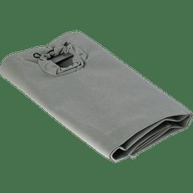 Filtro-de-Pano-Para-Extratora-WAP-Home-Cleaner