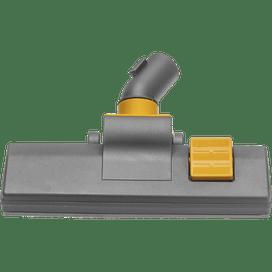 Bico-Multiplo-Grande-Com-Pedal-255mm-Encaixe-32mm-Para-Aspiradores-de-Po-WAP