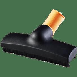 Bico-Multiplo-Pequeno-180mm-Para-Aspiradores-de-Po-WAP