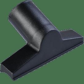 Bico-Universal-180mm-Para-Aspiradores-de-Po-WAP