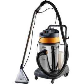 Extratora-de-Carpetes-e-Estofados-WAP-Carpet-Cleaner-Pro-50
