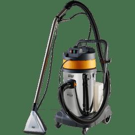 Extratora-de-Carpetes-e-Estofados-WAP-Carpet-Cleaner-Pro-50