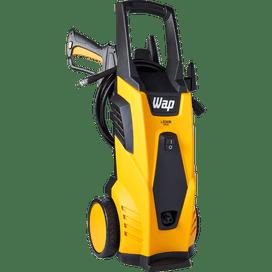 Lavadora-de-Alta-Pressao-WAP-Lider-2200