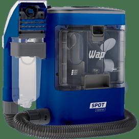 Limpadora-e-Higienizadora-Portatil-WAP-Spot-Cleaner