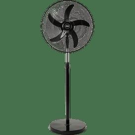 Ventilador-48-cm-5-Pas-WAP-Rajada-Pro-60-de-Coluna