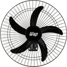 Ventilador-48-cm-5-Pas-WAP-Rajada-Pro-60-de-Parede
