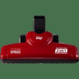 Bico-Multiplo-Articulado-Para-Aspirador-de-Po-WAP-Clean-Speed