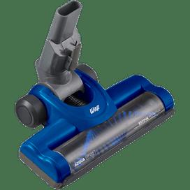 Bico-Multiplo-Com-Escova-Rotativa-Para-Aspirador-de-Po-WAP-Acqua-MOB