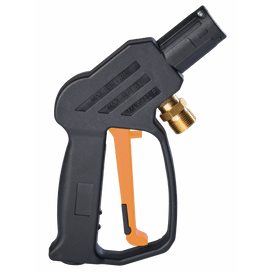 Pistola-Para-Mangueira-Encaixe-M22-Pino-15-e-Baioneta-Encaixe-Fino-WAP