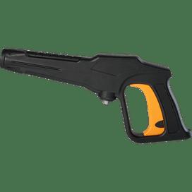 Pistola-Para-Lavadora-de-Alta-Pressao-WAP-Silent-Power-2800
